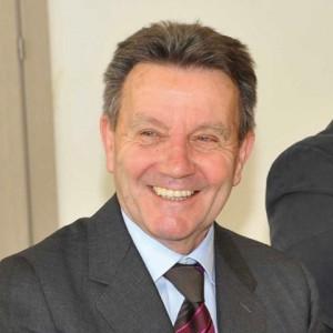 Sergio Squarcialupi presidente di Unoaerre