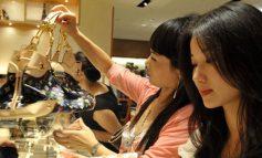 Dalla Cina 600 mln di turisti in 5 anni