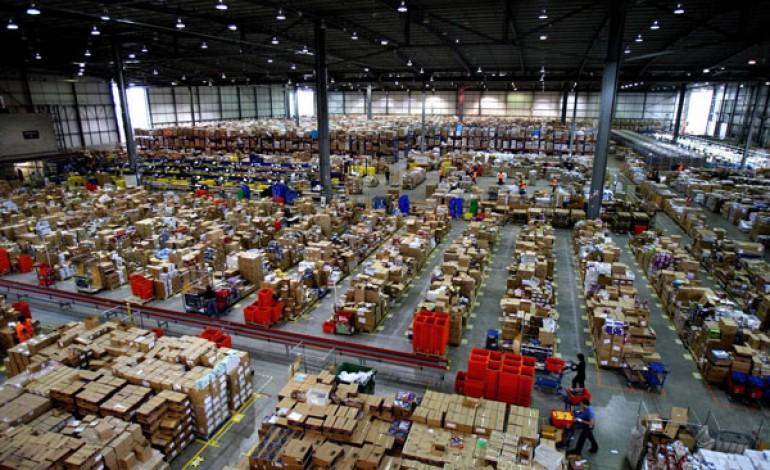 Amazon/2 – Tasse minime, Londra invita a boicottare
