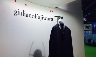 Giuliano Fujiwara, nuovo corso con le licenze