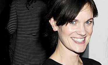 Jo Ellison fashion director del Financial Times
