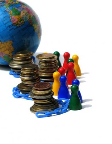 mondo_economia_02