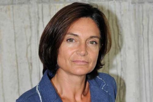 Daniela Riccardi