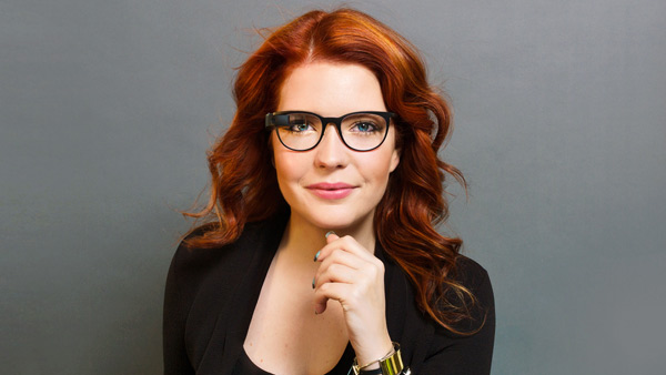 3025398-poster-p-1-how-isabelle-olsson-made-google-glass-beautiful-ok