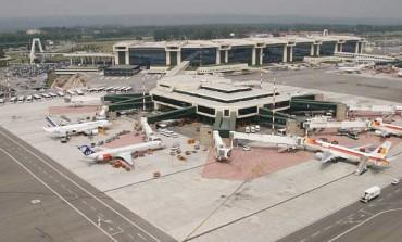 Dufry compra Nuance: è leader nel travel retail