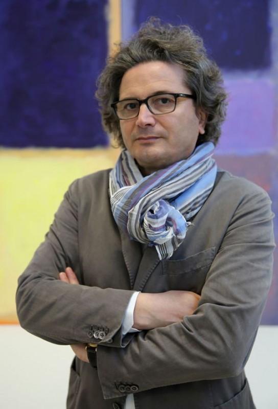 Alberto Dalena