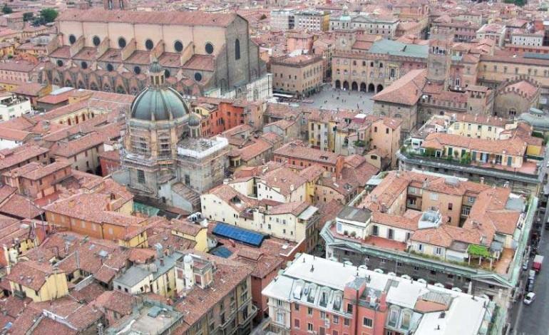 Assocalzaturifici/1 – A Bologna una fiera di filiera