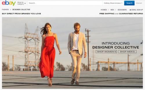 ebay.com/designercollective