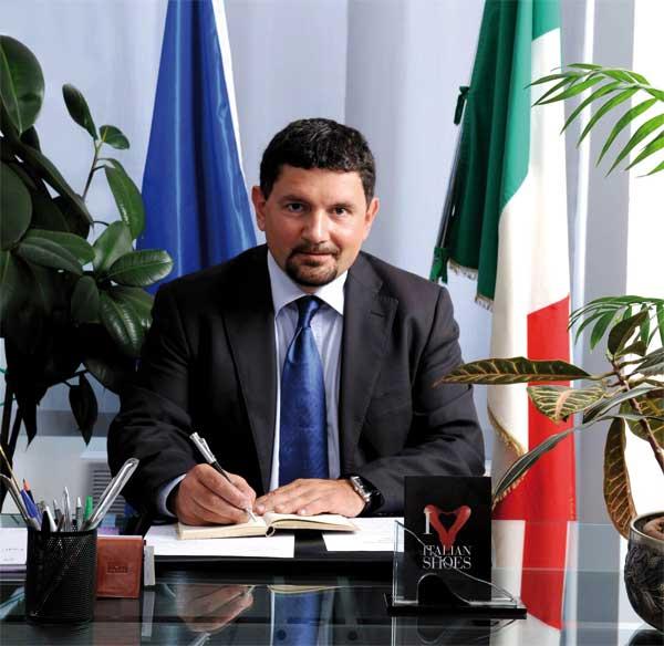 Fabio Aromatici