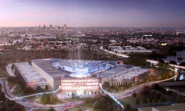 Westfield, l'apertura a Segrate si sposta al 2020