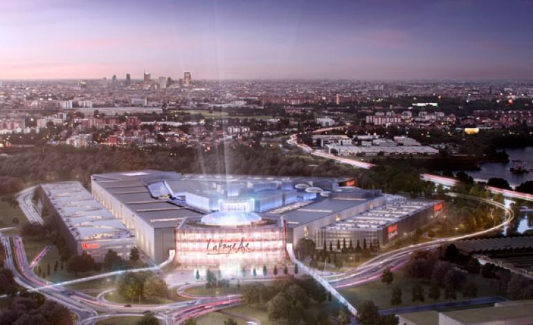 Westfield salirà al 75% del mall di Segrate