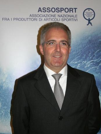Luca Businaro