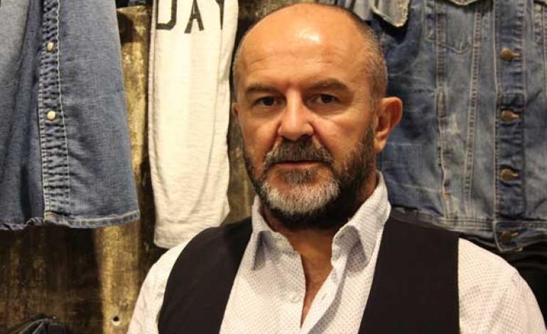 Coin, Mazzoran è il primo direttore creativo uomo