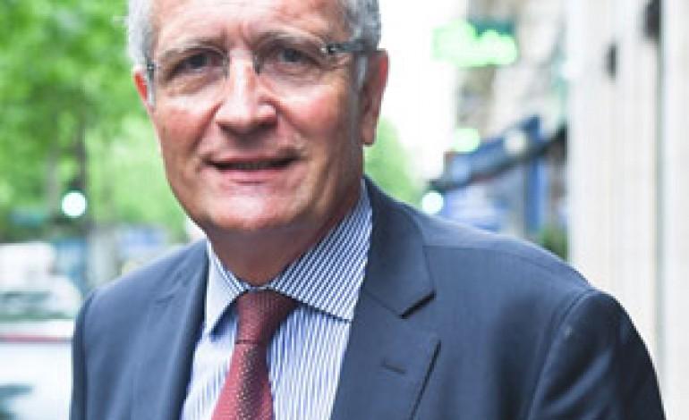 Piolat nuovo presidente di Euratex