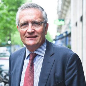 Serge Piolat