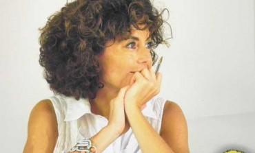 Polla Mattiot guiderà l'edizione italiana di How To Spend It