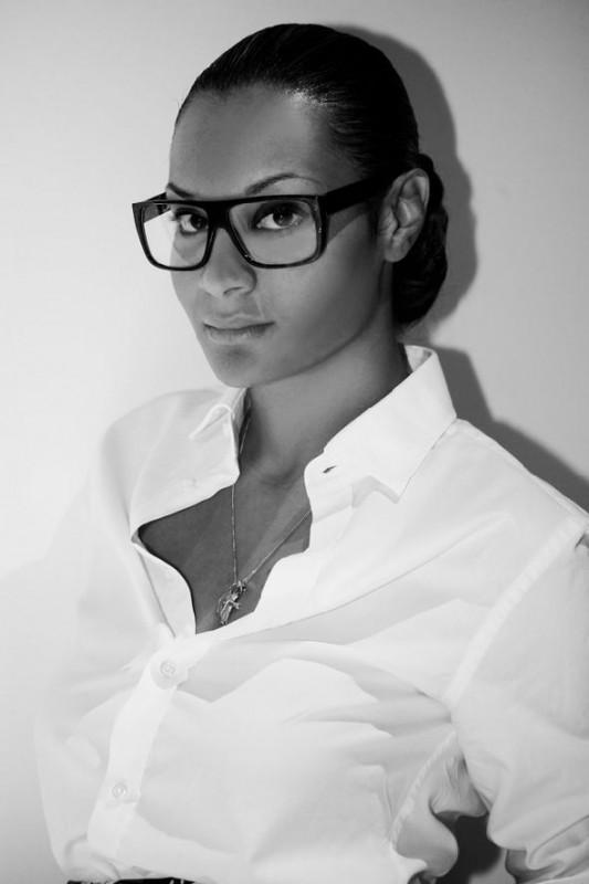 Stella-Jean ph. Andrea Benedetti