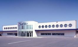Moody's taglia ancora il rating di Safilo
