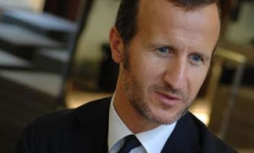 A Cantino (ex Prada) la comunicazione di Vuitton