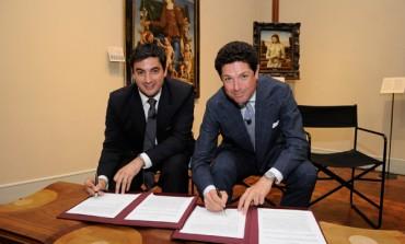 Vicenza lancia Hit, nuova fiera per le armi