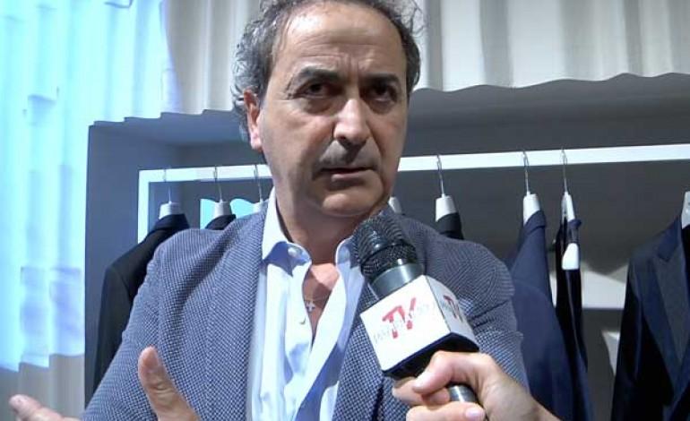 Manuel Ritz, in vista il primo flagship a Milano