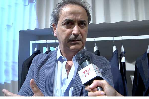 Fabrizio Carnevali
