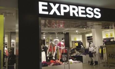 Sycamore compra il 9,9% di Express