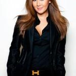 Il beauty accende le M&A. L'Oréal pronta su Nyx Occhi puntati sulla Cina per L'Oréal - {focus_keyword}