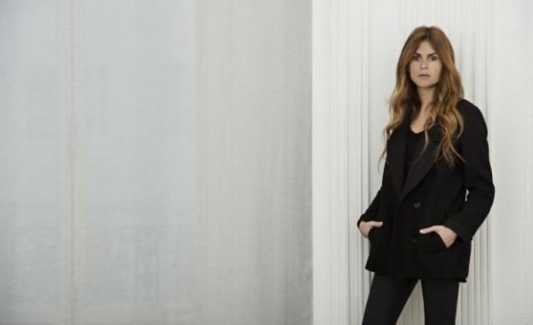 Natalie Ratabesi direttore creativo di Vince