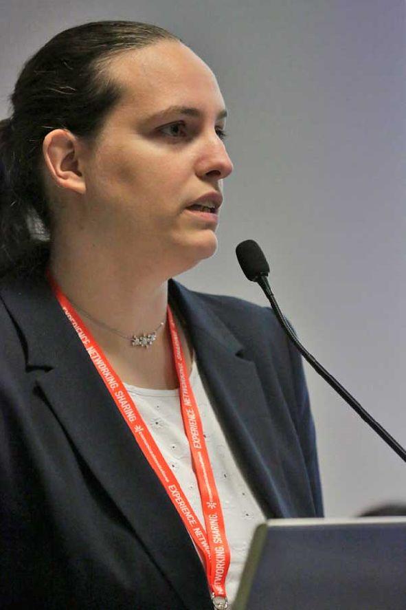 Anna Maria Mazzini