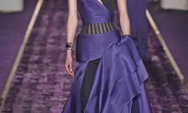 Parigi alza il sipario sulla haute couture