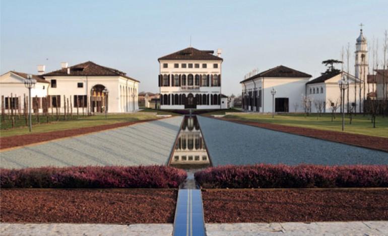 I Benetton dicono addio a Rcs e Cucinelli