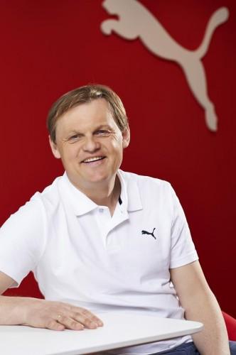 Bjorn Gulden