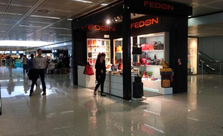 Fedon, rosso da 3,2 mln nei sei mesi