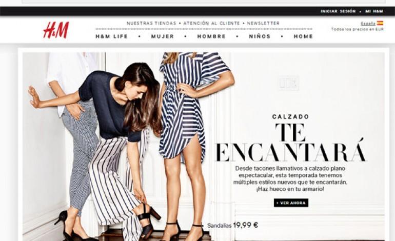 Il fashion spagnolo nel web è '.moda'