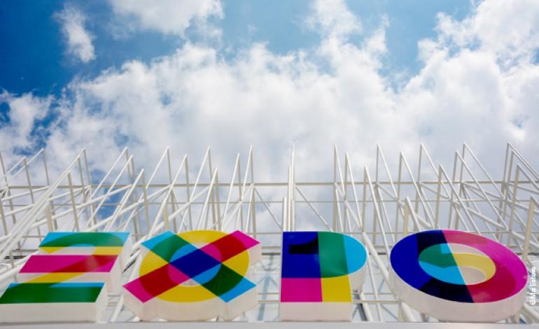 FederModaMilano, lezioni per Expo 2015