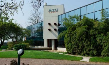 Keys, virata fashion a 20 mln di ricavi