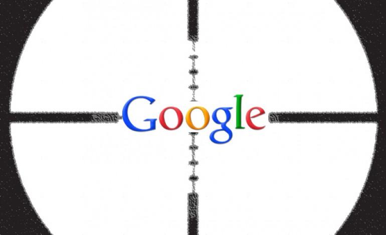 I 5 big italiani dell'adv si alleano contro Google