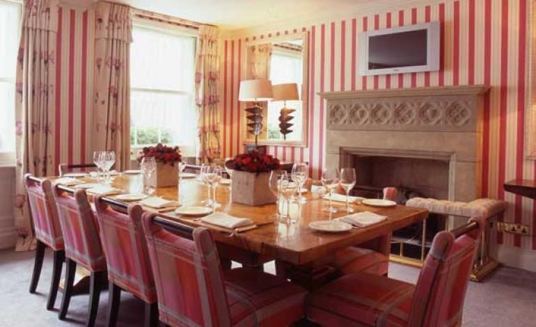 Starhotels si compra due hotel a Londra