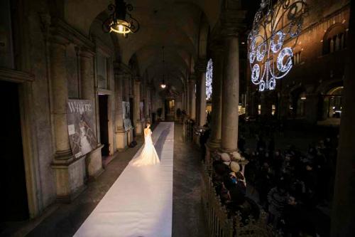 Italian Wedding Style edizione 2013