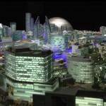 """A Dubai lo shopping center più grande al mondo Jiwembo, primo cinese a Milano: """"Voglio aprire al mercato occidentale"""" - {focus_keyword}"""