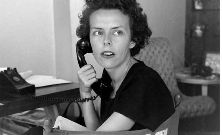 Addio a Eileen Ford, la signora delle top model