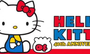 Hello Kitty, 40enne da oltre 7 mld di ricavi