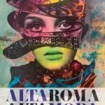 AltaRoma, spunta l'idea di un partner straniero Colmar chiama Redaelli per una strategia consumer-oriented - {focus_keyword}