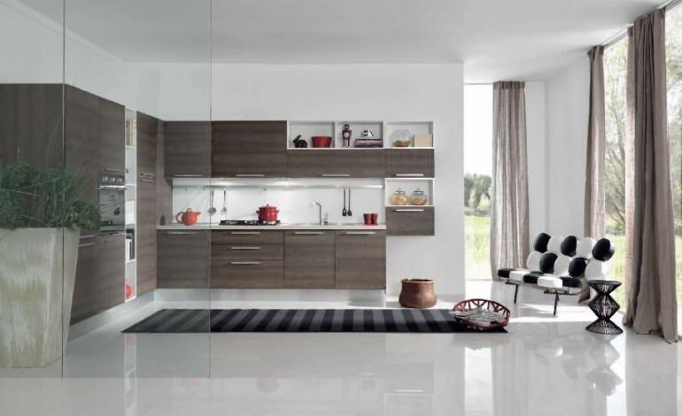 Nuovo team commerciale Italia per Aran Cucine | Pambianco News