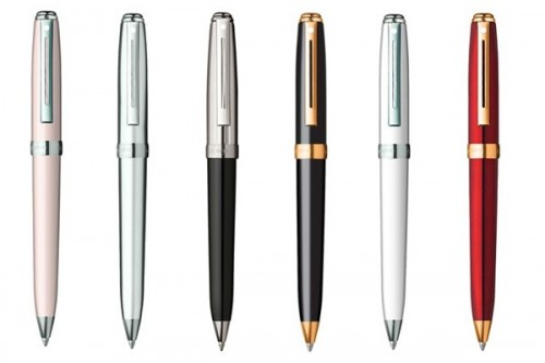 Penne stilografiche Sheaffer