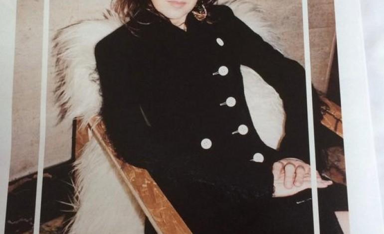 Marisa Tomei star della nuova campagna Céline