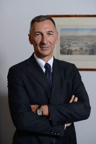 Enrico Cavatorta