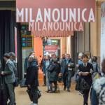 Prova d'esame per il tessile, domani Milano Unica Aquafil e Carvico, una joint venture per rilanciare la fibra Xla - {focus_keyword}
