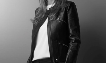 Stefania Bandiera allo stile Les Copains